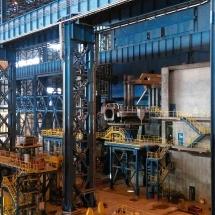 فولاد چادرملو-2