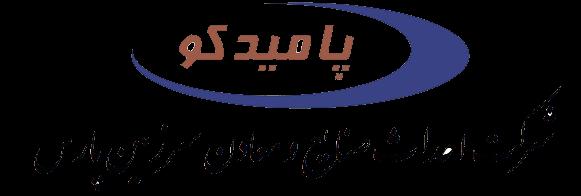 شرکت احداث صنایع و معادن سرزمین پارس